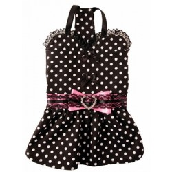 Bijou Dress for Dogs by Ruff Ruff Couture®