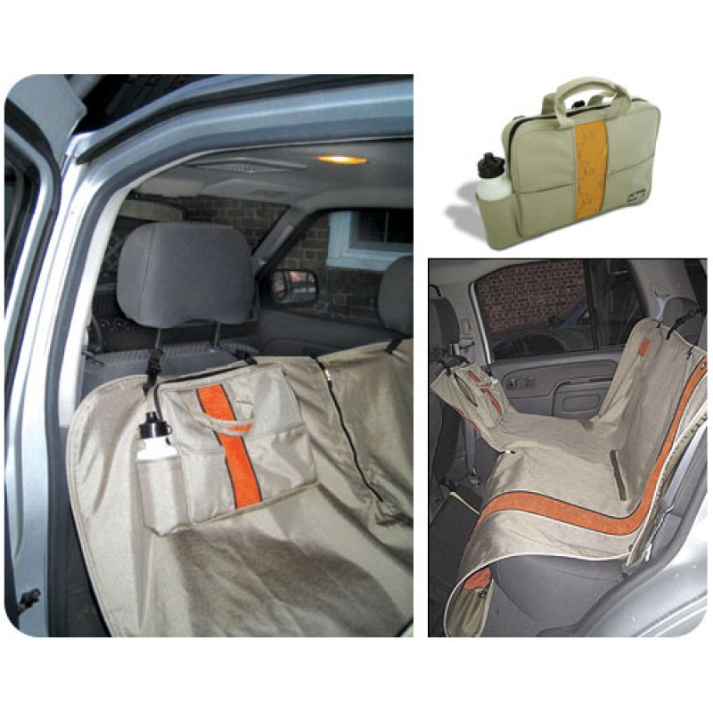 qty your carprotection shop protect hammock car dog to bag gear add wander heather
