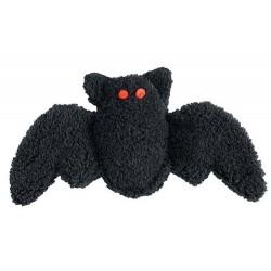 Bat Dog Toy