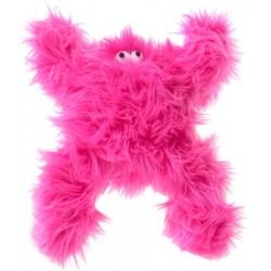 Boogey Dog Toy by West Paw