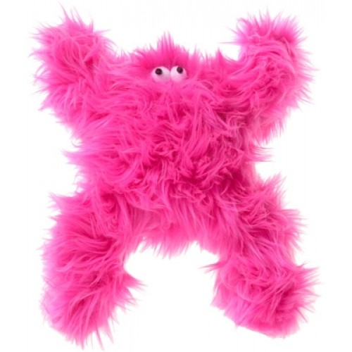 Boogey Dog Toy by West Paw