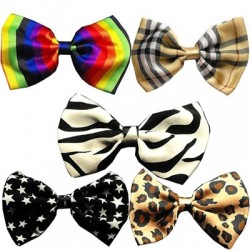 Bowtie for Dogs!