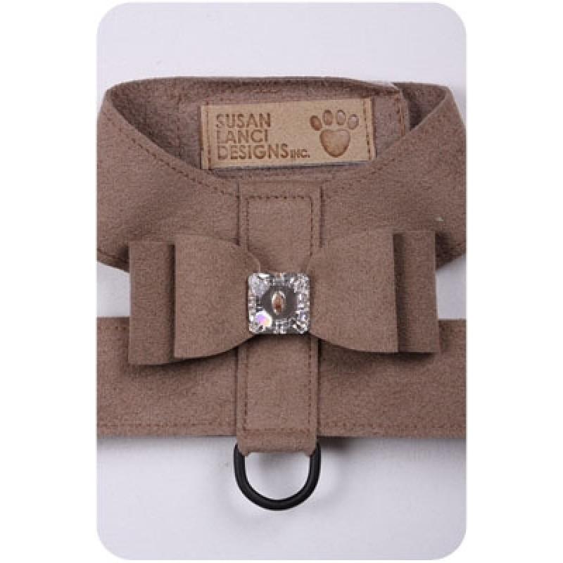 fawn big bow harness 800x800 fawn big bow harness by susan lanci designs