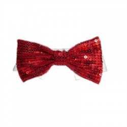Felix Bow Tie Shirt Collar for Dogs
