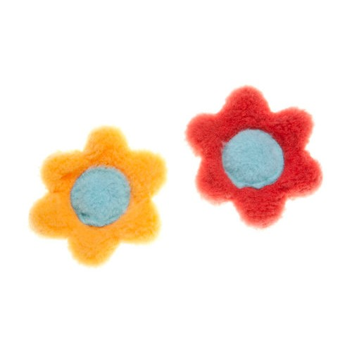 Flower for Cat - Eco-Friendly Cat Toy