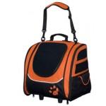 I-GO2 Traveler Roller-Backpack
