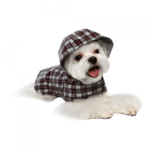 Jake Raincoat for Dogs