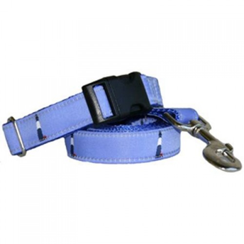 Lighthouse Collection Collars & Leads