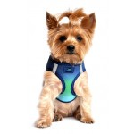 Northern Lights American River Dog Harness - Ombre Collection