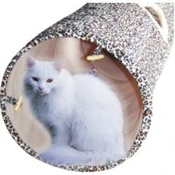 Petlou Cat Tunnel