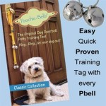 PoochieBells® Classic Doggie Dialogue Collection