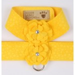 Sunshine Drops Tinkies Garden Series Harness by Susan Lanci Designs