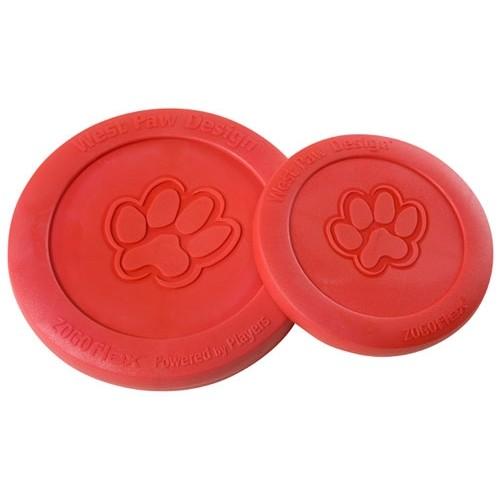 West Paw Zisc Dog Toy