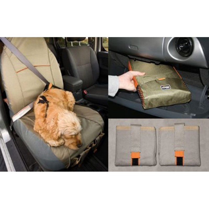 kurgo backseat dog bridge car seat extender kurgo autos post. Black Bedroom Furniture Sets. Home Design Ideas