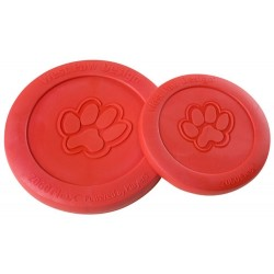 West Paw Zisc Dog Toy