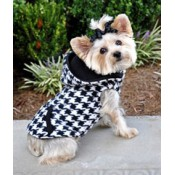 Dog Coats/Jackets