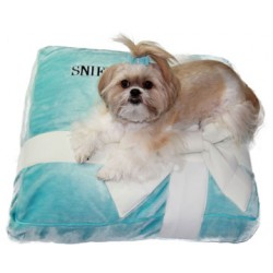 Novelty Dog Beds