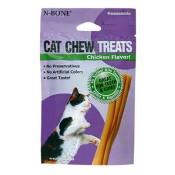 Kitty Treats