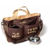 Pet Diaper Bags