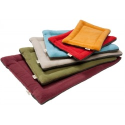 Eco-Friendly Pet Beds