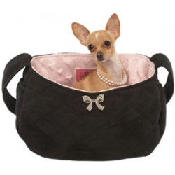 Fashion Dog Carriers