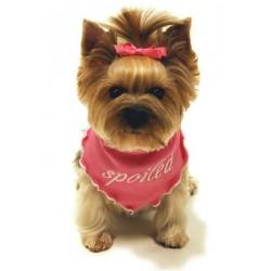 Dog Bandanas, Scarfs, Ties & Bowties